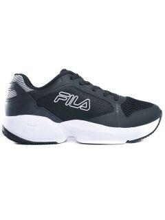Zapatillas Fila Extra Jog