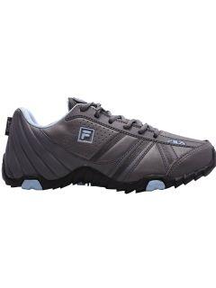 Zapatillas Fila Slant Force