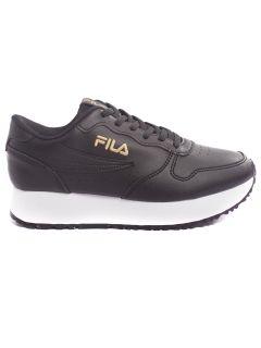 Zapatillas Fila Euro Jogger Wedge Sl