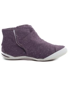Zapatillas Converse All Star Deluxe Boot