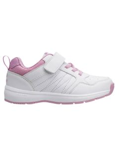 Zapatillas Topper Leon II Kids