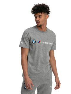 Remera Puma BMW
