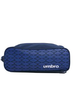 Bolso Umbro Mini Logo