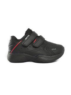 Zapatillas Fila Lugano 6.0 Baby