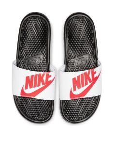 Ojotas Nike JDI Print