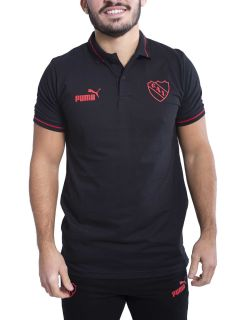 Remera Puma Independiente 1905