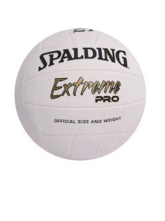 Pelota Spalding Extreme Pro