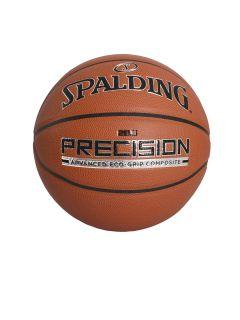 Pelota Spalding Precision