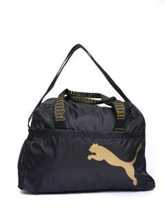 Bolso Puma At Essential Grip