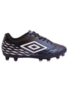 Botines Umbro Fifty II