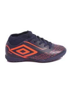Botines Umbro Society Velox Jr