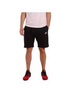 Short Nike Nsw Jsy Club