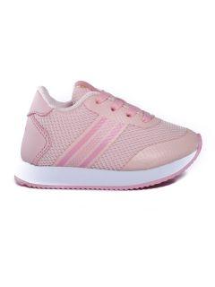 Zapatillas Topper Ambar Bebé
