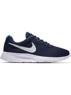 Zapatillas Nike Tanjun