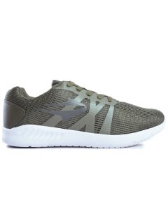 Zapatillas Topper Strong Pace