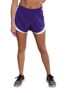 Short Nike Tempo