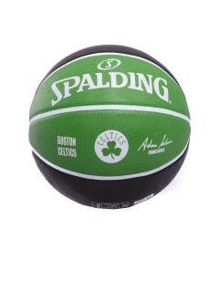 Pelota Spalding NBA Boston Celtics