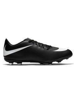 Botines Nike Bravata II Fg