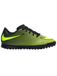 Botines Nike Bravata II Tf Jr