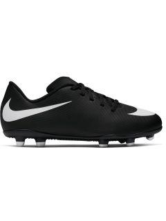 Botines Nike Bravata II Fg Jr