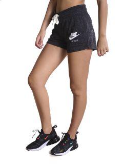 Short Nike Gym Vintage