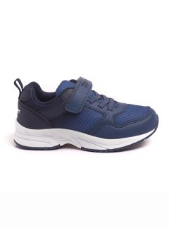 Zapatillas Topper Zurich