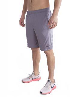 Short Nike Dri-Fit