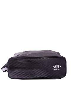 Bolso Umbro Outline II