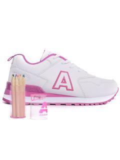 Zapatillas Addnice Classic Running 20