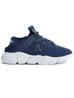 Zapatillas Addnice Smash Nairobi