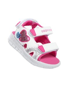 Sandalias Addnice Corazon Baby