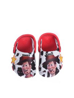 Zuecos Addnice Clog Woody