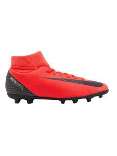 Botines Nike Cr7 Superfly 6 Club