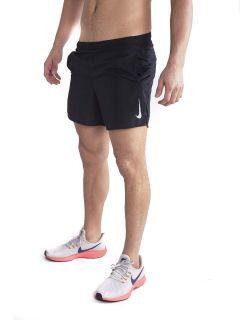 Short Nike Challenger