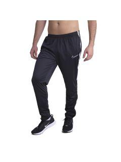 Pantalón Nike Dri Fit Academy