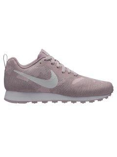 Zapatillas Nike Md Runner 2 19
