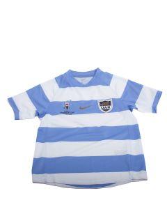 Camiseta Nike UAR Stadium 2019