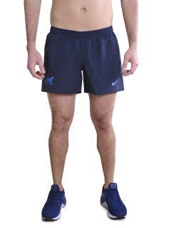 Short Nike UAR Rugby Train 2019