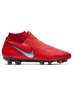 Botines Nike Phantom Vision Academy Dynamic Fit Fg/Mg