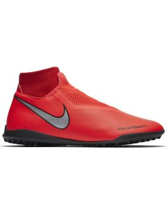 Botines Nike Phantom Vision Academy Dynamic Fit Tf
