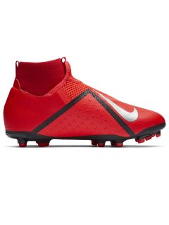 Botines Nike Jr Phantom Vision Academy Dynamic Fit Fg/Mg