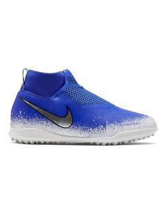 Botines Nike Jr Phantom Vision Academy Fit Tf