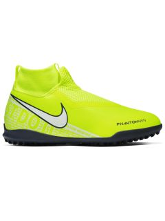 Botines Nike Plantom Vision Academy Dynamic Fit TF