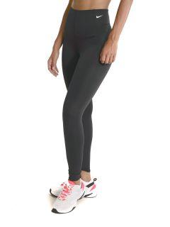 Calza Nike Victory