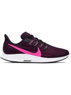 Zapatillas Nike Air Max Pegasus 36