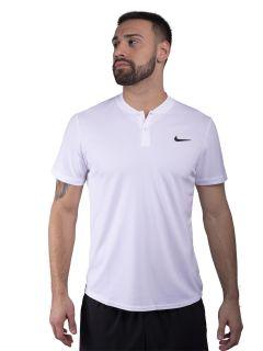 Remera Nike Court Dry