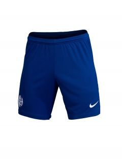 Short Nike San Lorenzo Breathe Stadium Home 2020