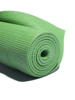 Colchoneta Atletic Services Yoga