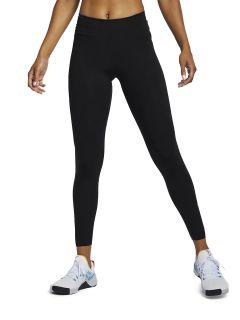 Calza Nike One Luxe