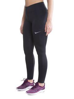 Calza Nike Fast